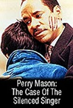 Watch Perry Mason: The Case of the Silenced Singer