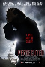 Watch Persecuted