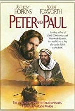 Watch Peter and Paul