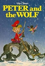 Watch Peter and the Wolf