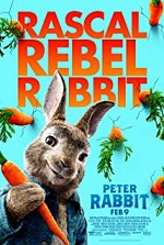 Watch Peter Hase