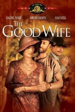 Watch Peter Kenna's The Good Wife
