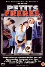 Watch Petits frères