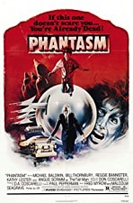 Watch Phantasm