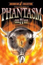 Watch Phantasm IV: Oblivion