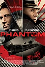 Watch Phantom