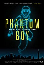 Watch Phantom Boy