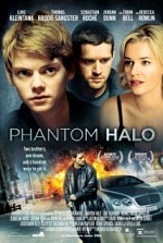 Watch Phantom Halo