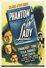 Watch Phantom Lady