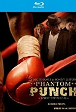 Watch Phantom Punch