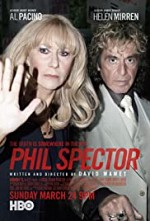 Watch Phil Spector