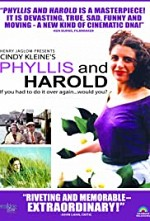 Watch Phyllis and Harold