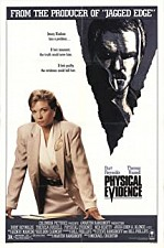 Watch Physical Evidence