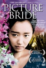 Watch Picture Bride
