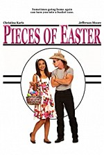Watch Pieces of Easter