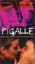 Watch Pigalle