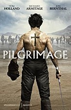Watch Pilgrimage