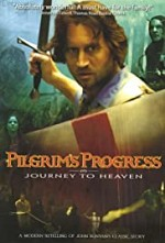 Watch Pilgrim's Progress