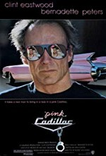 Watch Pink Cadillac