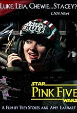 Watch Pink Five