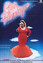 Watch Pink Flamingos