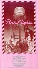 Watch Pink Nights