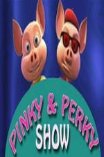 Pinky and Perky Show S01E04