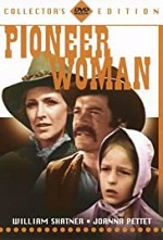 Watch Pioneer Woman