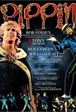 Watch Pippin: His Life and Times