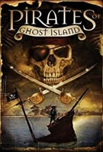 Watch Pirates of Ghost Island