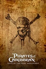 Watch Pirates of the Caribbean: Tales of the Code: Wedlocked