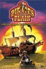 Watch Pirates of the Plain