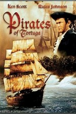Watch Pirates of Tortuga