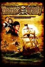Watch Pirates of Treasure Island