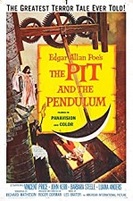 Watch Pit and the Pendulum