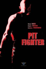 Watch Pit Fighter