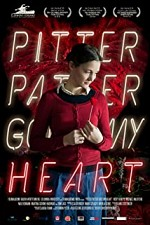 Watch Pitter Patter Goes My Heart