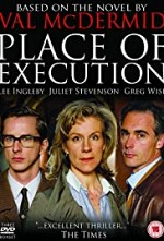Place of Execution SE