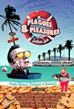 Watch Plagues and Pleasures on the Salton Sea