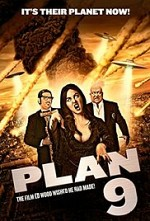 Watch Plan 9