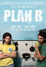 Watch Plan B