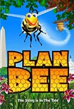 Watch Plan Bee