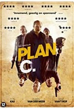 Watch Plan C