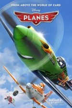 Watch Planes