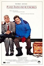 Watch Planes, Trains & Automobiles