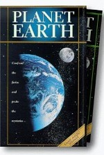 Watch Planet Earth: Volume 1 - The Living Machine