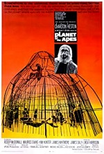 Watch Planet of the Apes