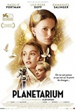 Watch Planetarium