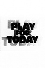 Play for Today SE