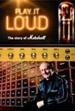 Watch Play It Loud: The Story of Marshall